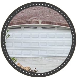 USA Garage Doors Service Boston, MA 617-487-4427
