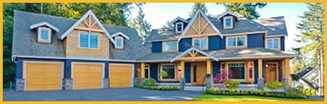 USA Garage Doors Service, Boston, MA 617-487-4427